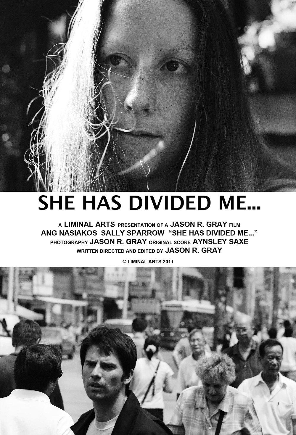 DividedPoster_1a.jpg