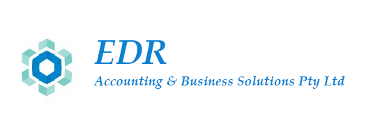 EDR Brisbane Accounting, Tax & Business Solutions