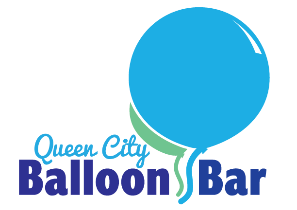 Queen City Balloon Bar - Sioux Falls, SD