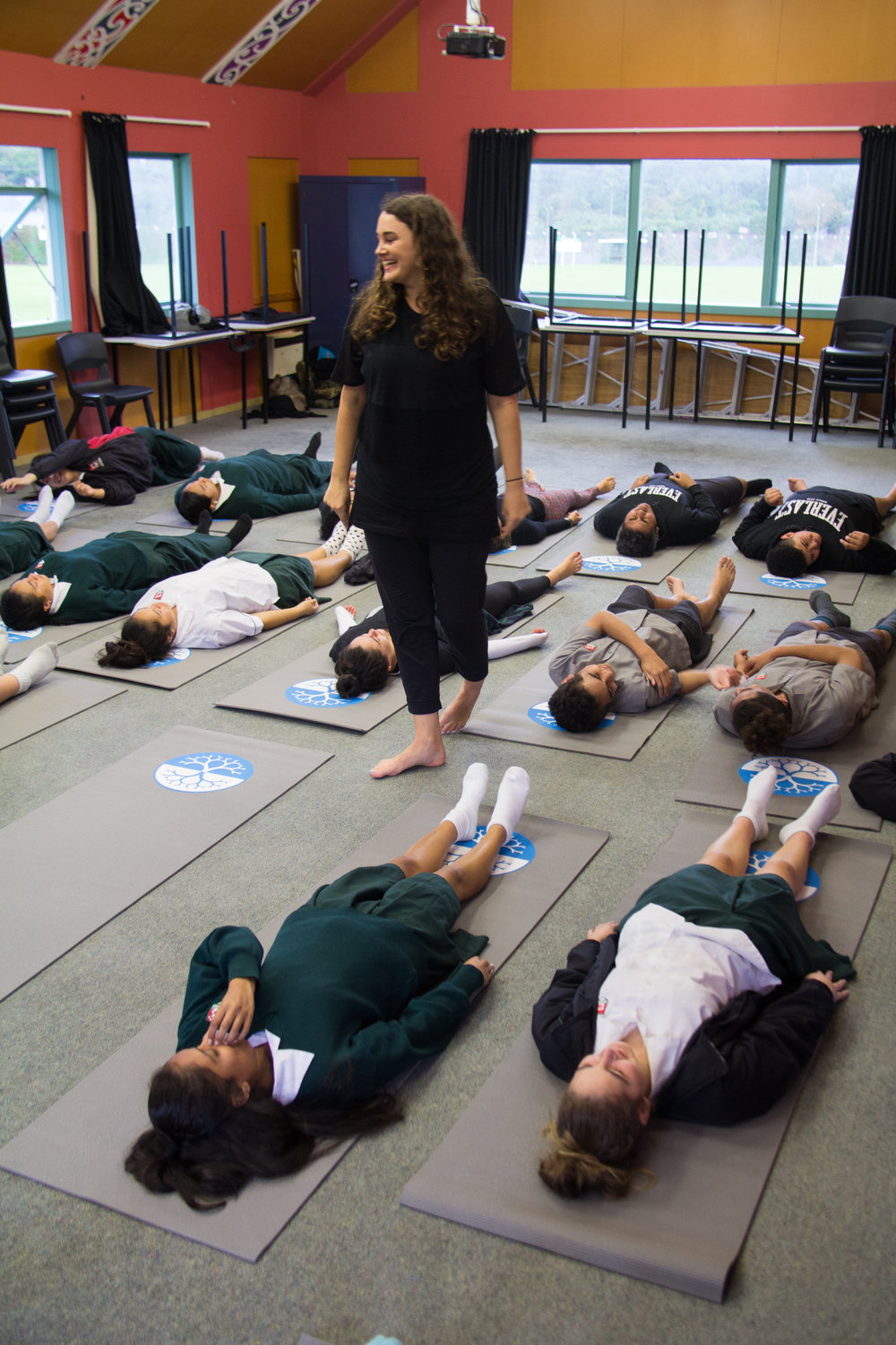 15 Mindfulness - Onehunga High.jpg