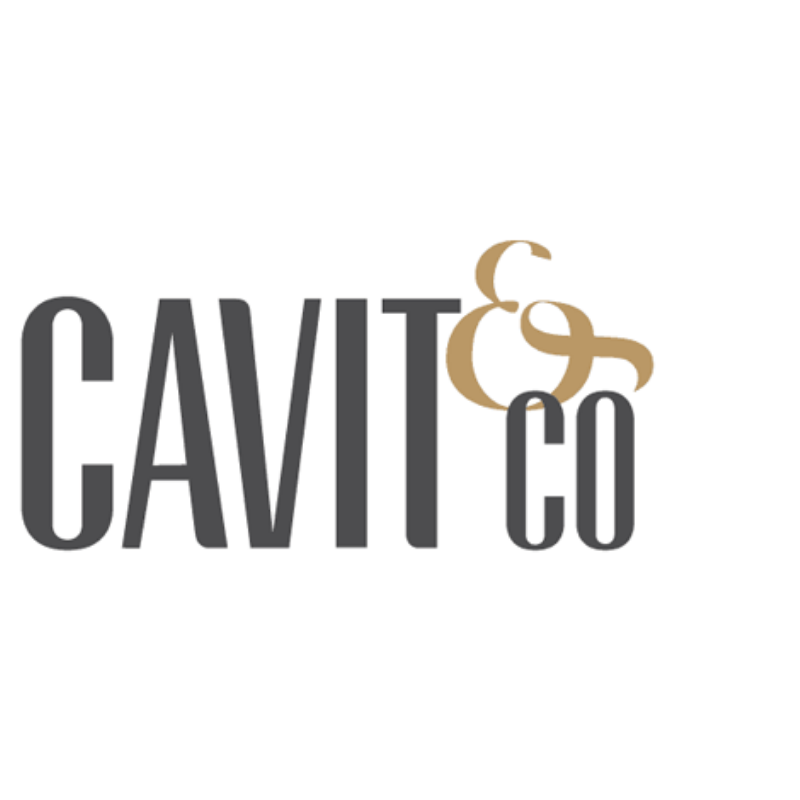 CavitLogo.png