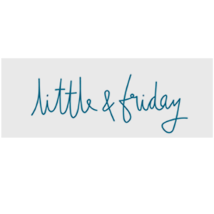 littleandfriday.png