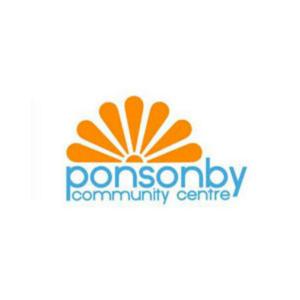 PonsonbyCommunityCentre.png