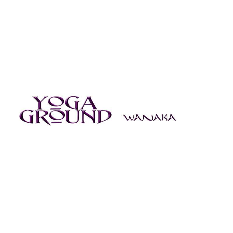 YogaGroundWanaka.png