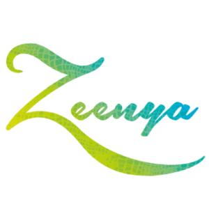 Zeenya.png