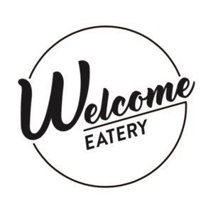 WelcomeEatery.png