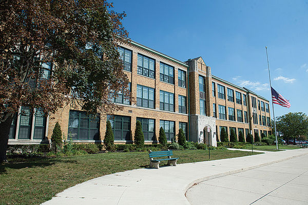 east detroit public schools to restructure academic opportunities for students