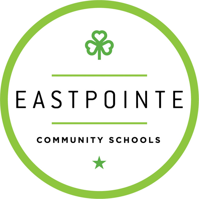 after 65 years east detroit public schools becomes eastpointe community schools