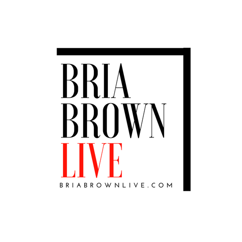 Blueprint bria brown live blueprint entertainment reporter jaleesa lashay malvernweather Images