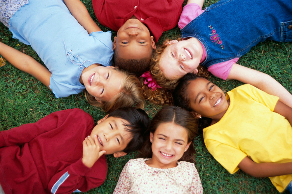 Children programmes and school wellness in The city of London and South East London