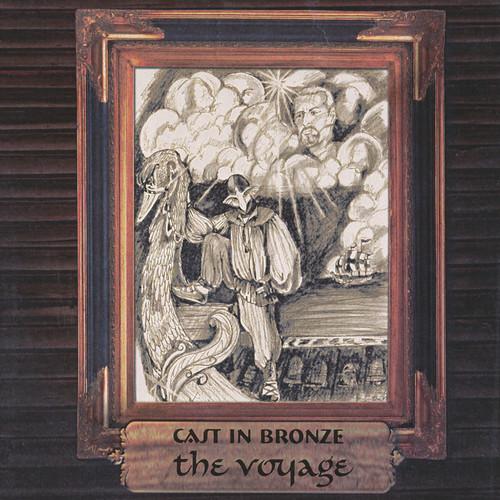 The Voyage.jpg