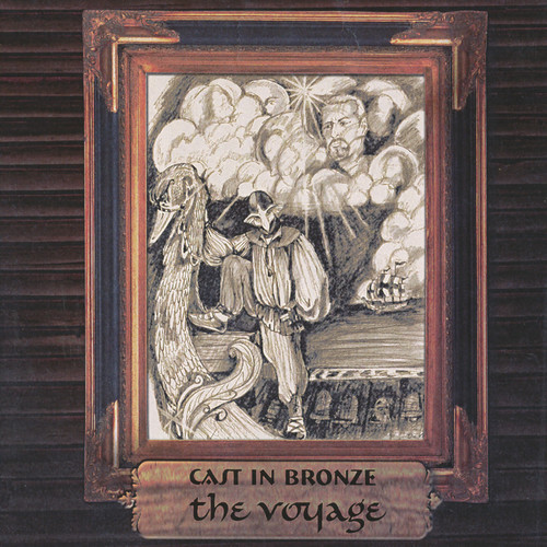 "The Voyage The Voyage is a popular CD because it contains both ""Carol of the Bells"" and ""O Fortuna"" from Carmina Burana, the very familiar, haunting song that most remember from the film ""Excalibur""!"
