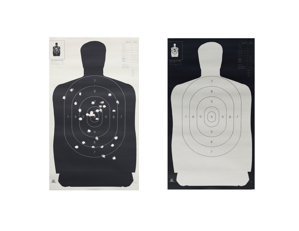 Shooting Targets copy.jpg