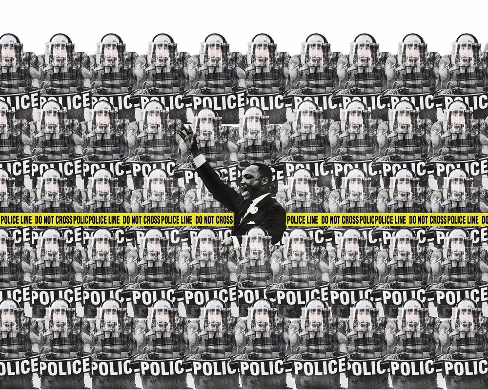 MLK POLICE 2 copy 2 copy.jpg