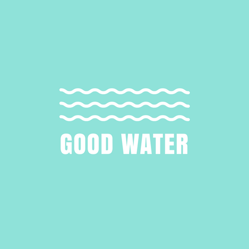 good water (1).png