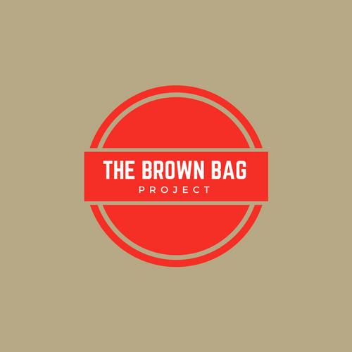 the brown bag.png