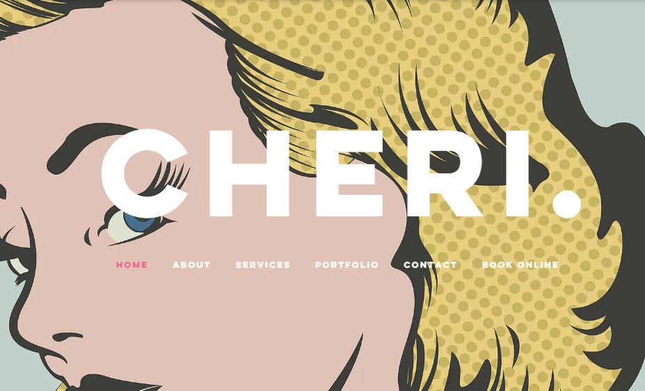 cheri+site.jpg