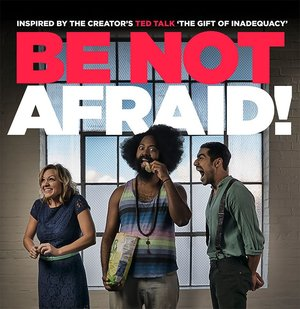 be-not-afraid.jpg