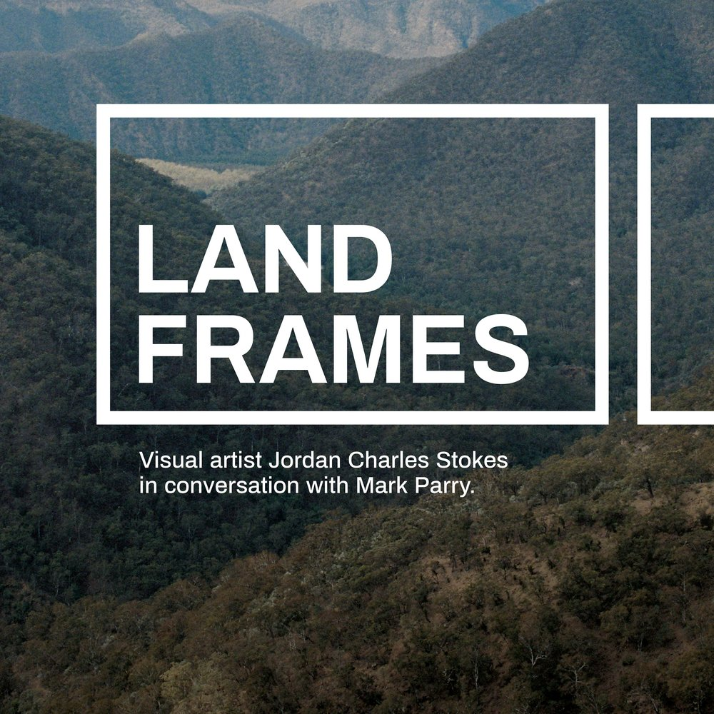 land_frames_cover.jpg