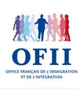 logo ofii.jpg