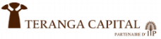 logo-teranga capital.png