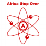 logo africa stopover.png