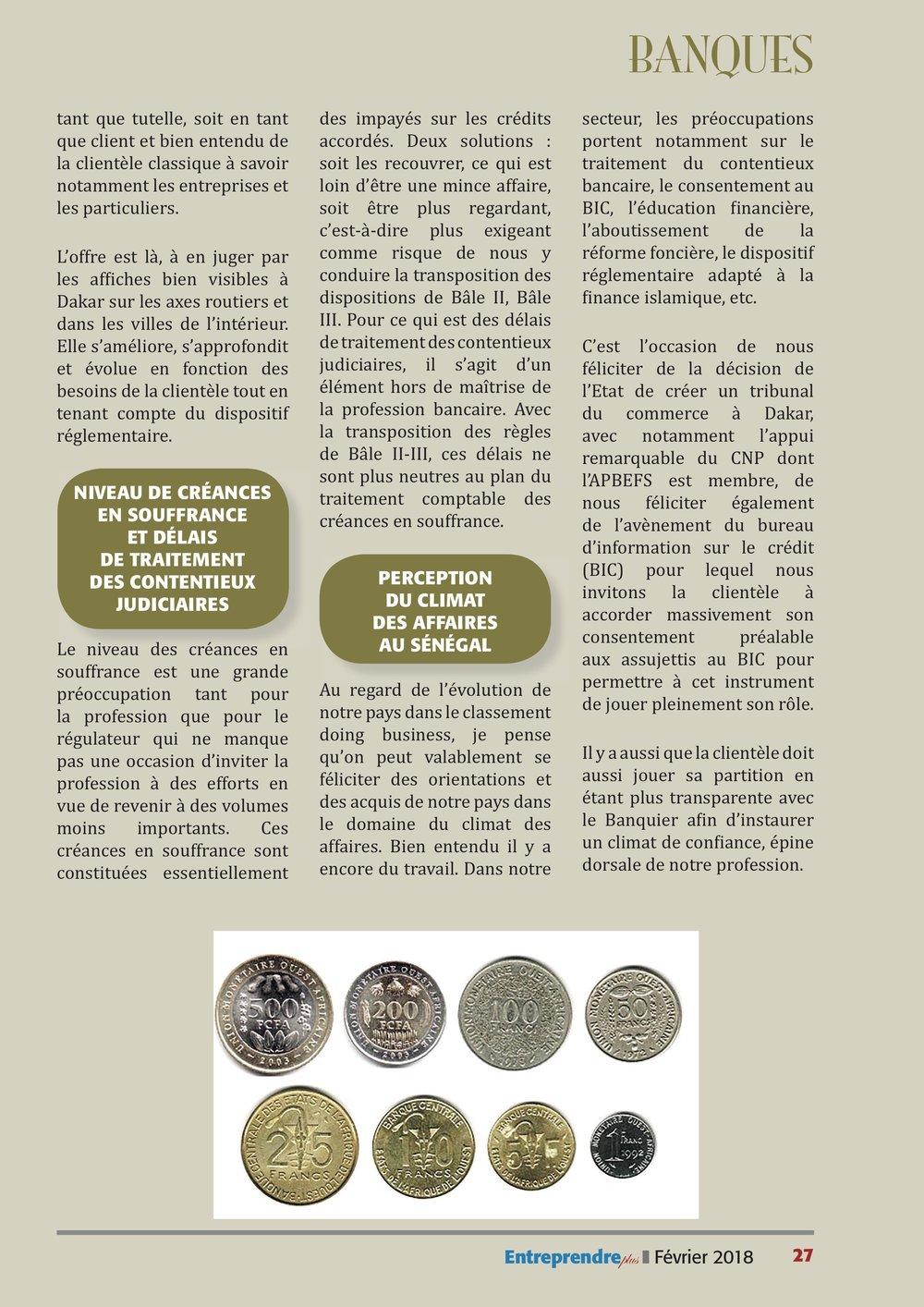 2_Entreprendreplus Apbef.jpg