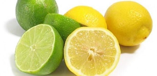 détox citron.jpg