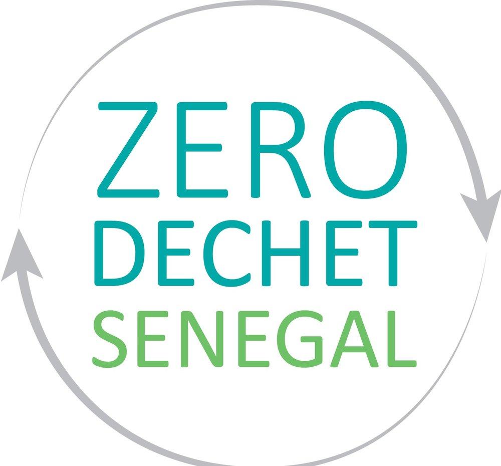 logo zero dechet senegal.jpg