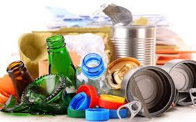 ordures ménagères 3.jpg