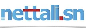 logo nettali.sn.jpg