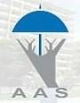 logo aas.jpg