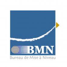 logo BMN.jpg
