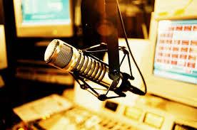 studio radio fm1.jpg