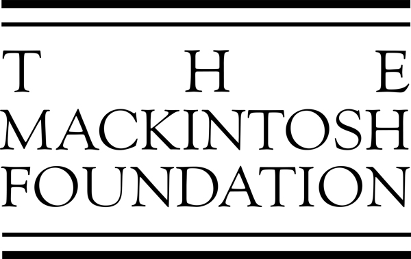 The Mackintosh Foundation