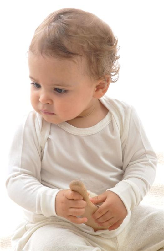 132749_Baby_LA_Shirt_BioSeide_28_weiss.jpg
