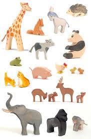 dieren.jpeg