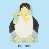 pk-500.jpg
