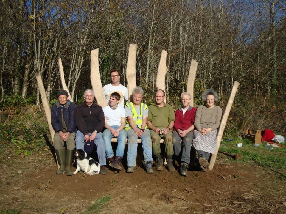 Friends of Ham Woods Plymouth.jpg