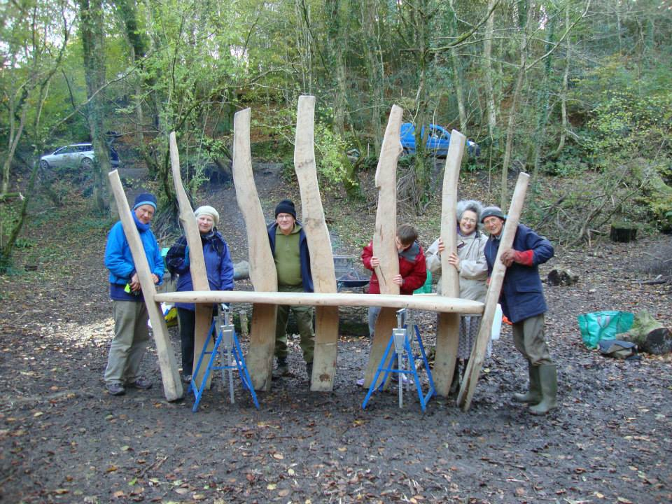 ham woods orchard bench project.jpg
