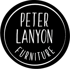 Peter Lanyon Furniture