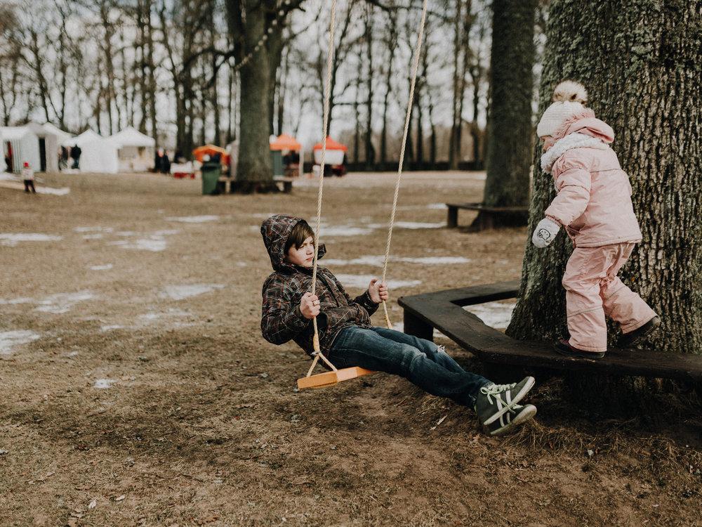 Lielās Dienas Tirdziņš-134.jpg
