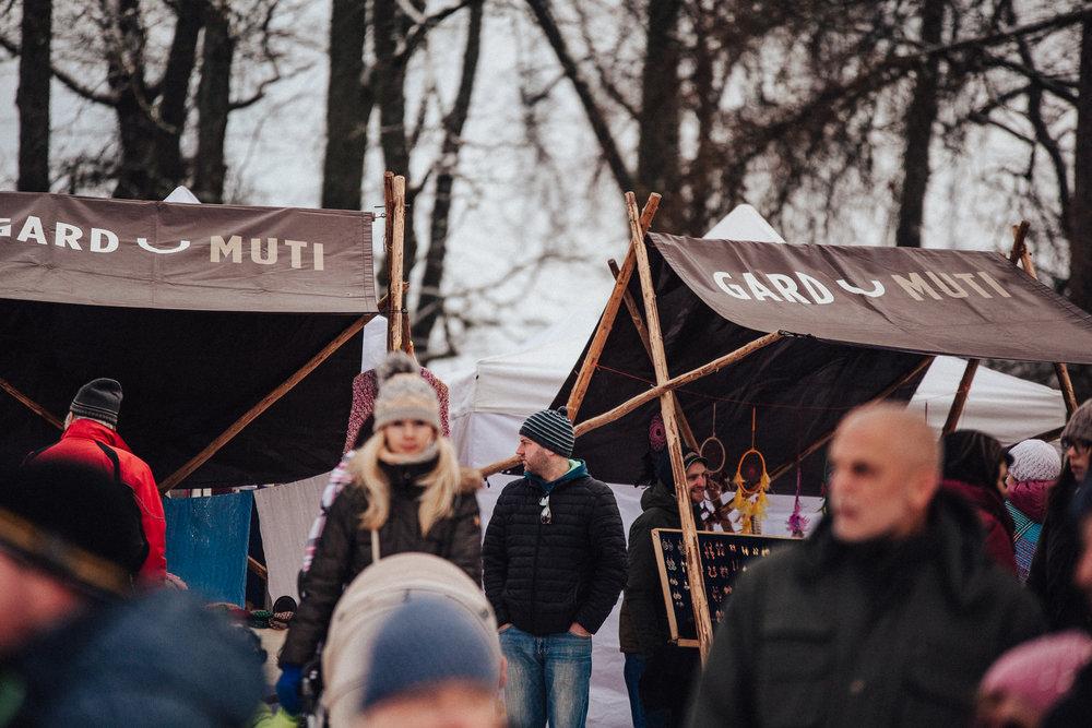 3. feb Tirdziņš-114.jpg
