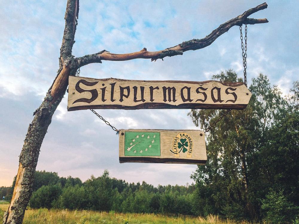 silpurmasas-1.jpg