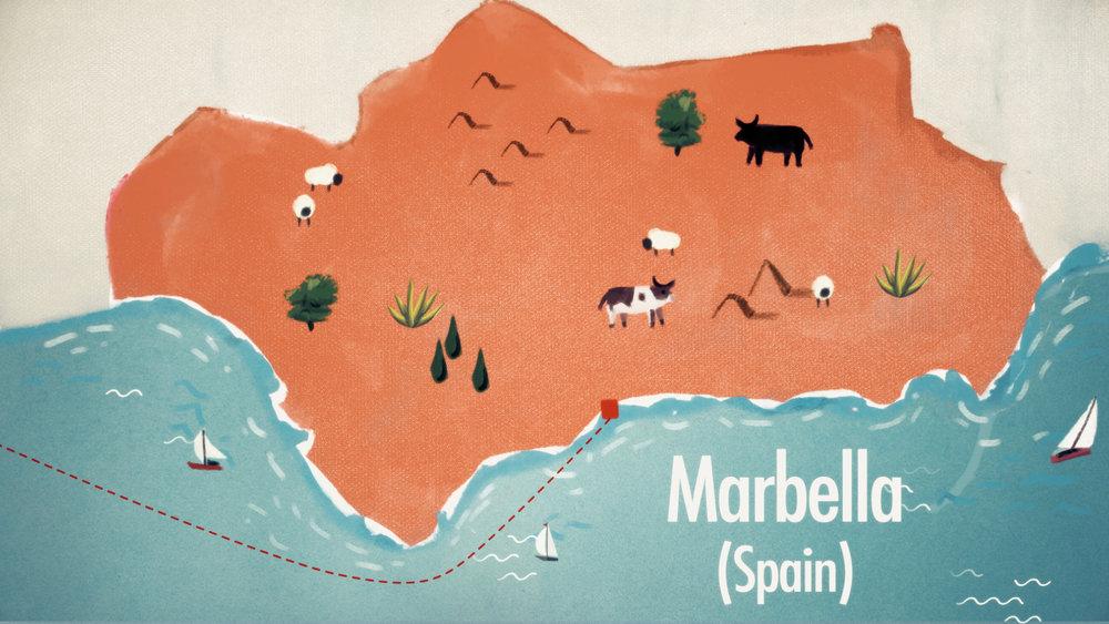 1_Marbella_Map.jpg