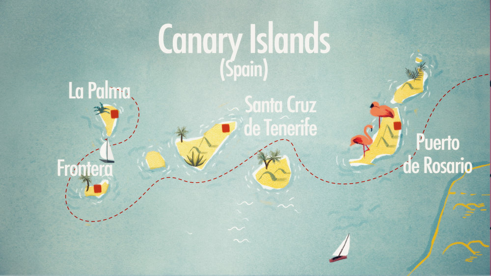 2_The Canary Islands_Map.jpg