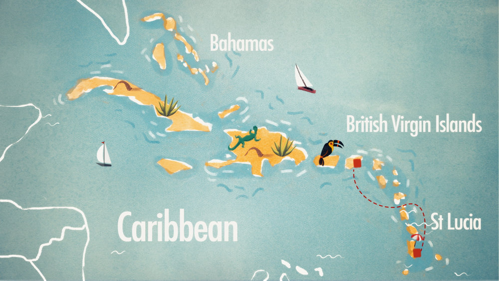 4_St Lucia to the British Virgin Islands_title .jpg