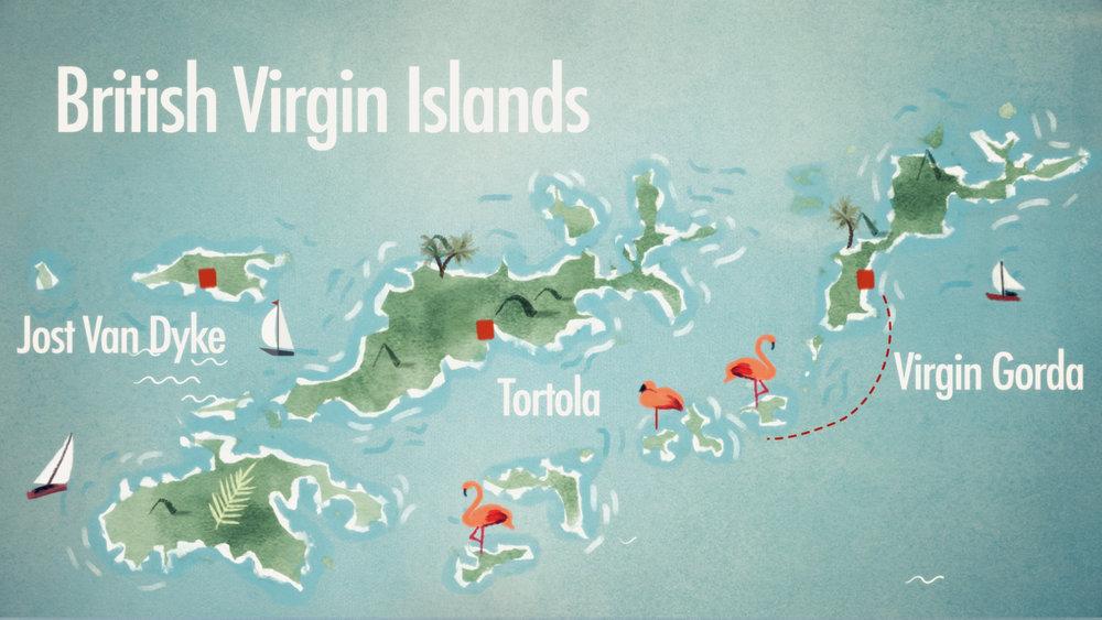 5_British Virgin Islands_map.jpg