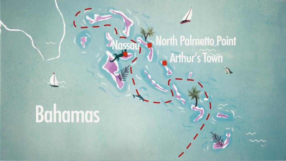 7_Bahamas_map.jpg