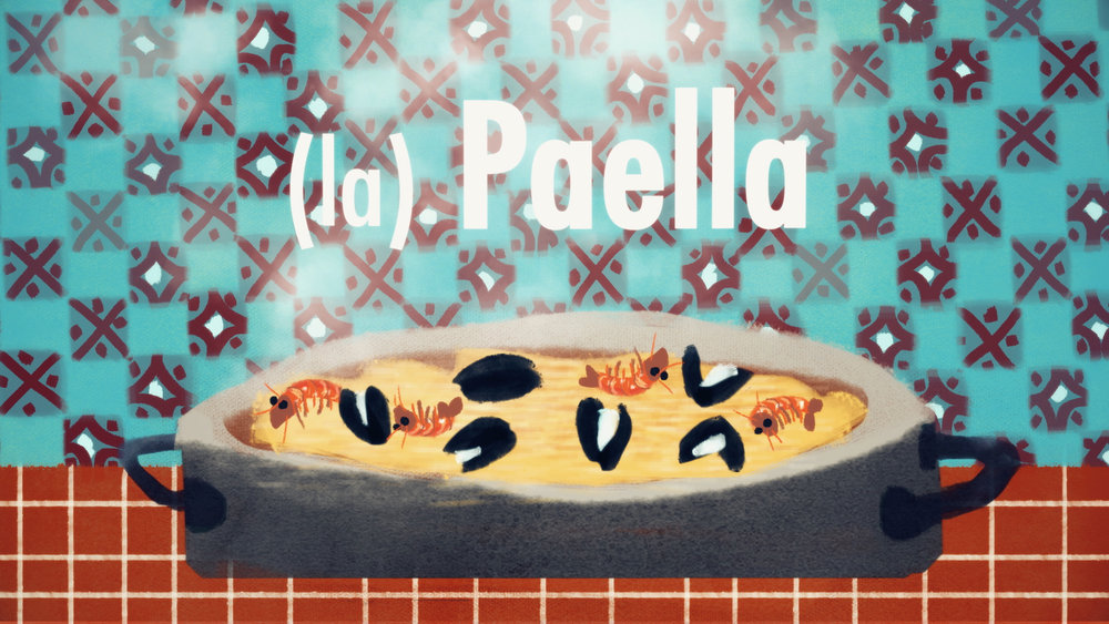 1_Marbella_Food.jpg